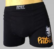 APBT Streetwear PITBULL THOR boxer alsónadrág M - 7XL-ig