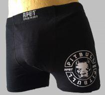 APBT Streetwear PITBULL VITALITY boxer alsónadrág M - 7XL-ig